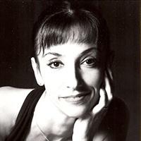 Marta Romagna