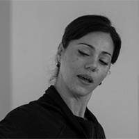 Elisa Scala